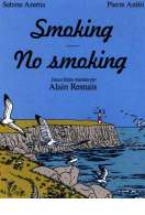 No smoking, le film