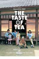 Bande annonce du film The taste of tea