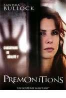 Affiche du film Premonitions