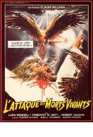 L'attaque des Morts Vivants, le film