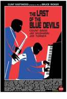 The last of the Blue Devils, le film