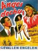 Affiche du film Crime passionnel