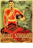 Affiche du film Michel Strogoff