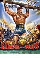 Samson Contre Tous, le film