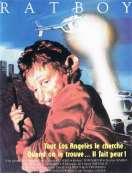Affiche du film Ratboy