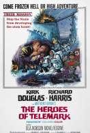 Les Heros de Telemark