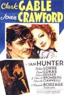 Affiche du film Le cargo maudit
