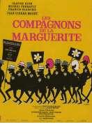 Les Compagnons de la Marguerite, le film
