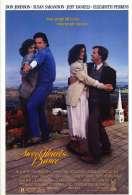 L'amour a Quatre Temps, le film