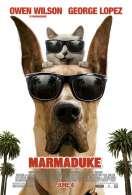 Marmaduke, le film