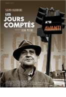 Affiche du film I Giorni contati (Les Jours compt�s)