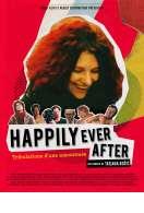 Affiche du film Happily Ever After
