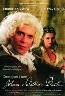 Il était une fois Jean-Sébastien Bach, le film