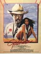 Affiche du film Gabriela