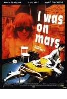 I Was On Mars, le film