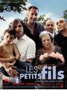 Les Petits fils, le film