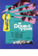 A double tour, le film
