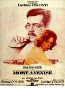 Mort à Venise, le film