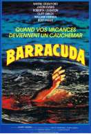 Barracuda, le film