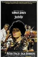Affiche du film Judith
