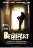 Beaufort, le film