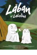 Laban et Labolina, le film
