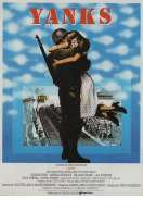 Affiche du film Yanks