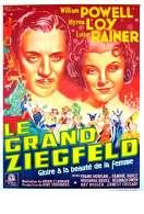 Le Grand Ziegfeld, le film