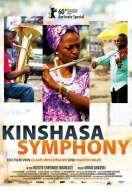 Kinshasa Symphony, le film