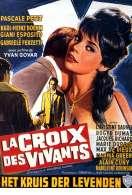 La Croix des Vivants, le film