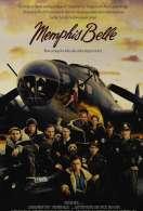 Affiche du film Memphis Belle