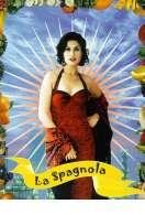 La Spagnola, le film