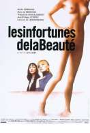 Affiche du film Les infortunes de la beaut�