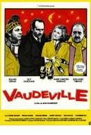 Affiche du film Vaudeville