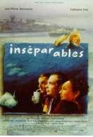 Inséparables, le film
