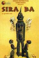 Siraba (la grande voie), le film