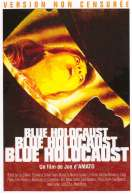 Blue Holocaust, le film
