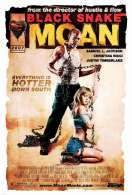 Black Snake Moan, le film