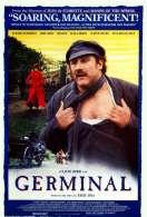 Germinal, le film