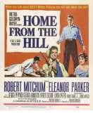 Affiche du film Celui Par Qui le Scandale Arrive