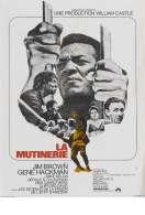 La Mutinerie, le film