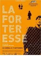 La Forteresse, le film