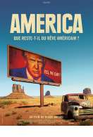 America, le film