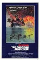 Affiche du film Le Dernier Secret du Poseidon