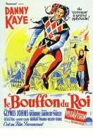 Le Bouffon du Roi, le film