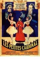 Les Petits Cardinal, le film