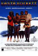 Rasta rockett, le film