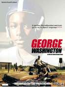 George Washington, le film
