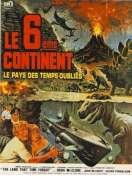 Sixieme Continent