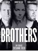 Brothers, le film